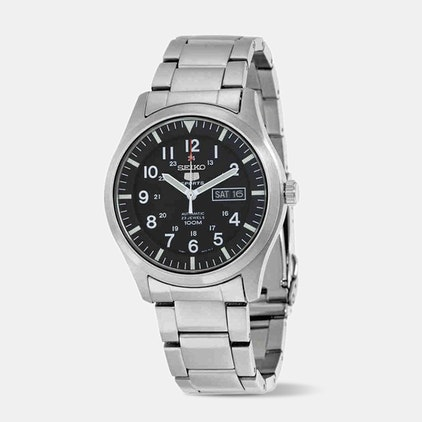 Best Pilot Watches Under 200 April 2019 Massdrop