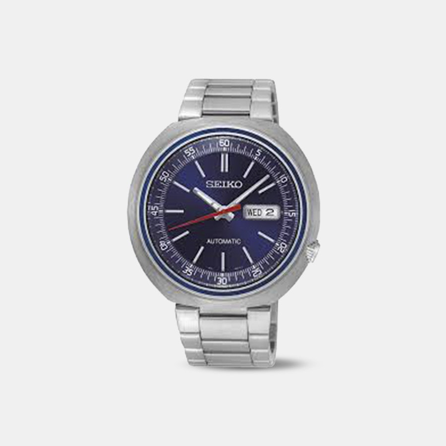 Seiko Recraft SRPC Automatic Watch
