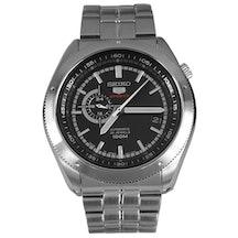 SSA065 (-$25)