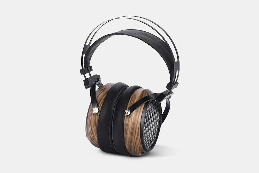 SendyAudio Aiva Planar Magnetic Headphones