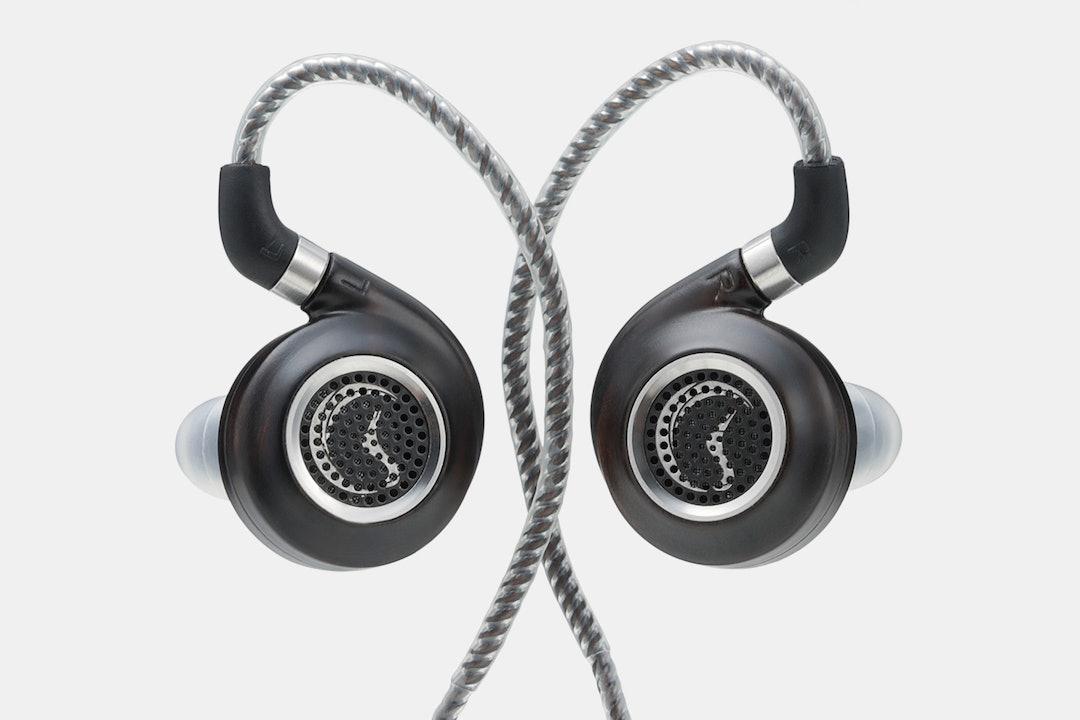 SendyAudio Aiya IEM