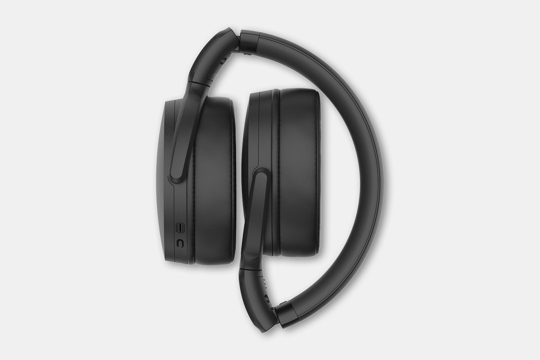 Sennheiser HD 350BT Bluetooth 5.0 Headphones