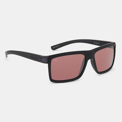 bc87cf552ce 01   10. Serengeti Brera Polarized Sunglasses