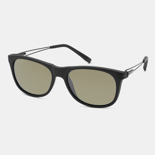 a2204fcd1ecab Serengeti Pavia Polarized Sunglasses