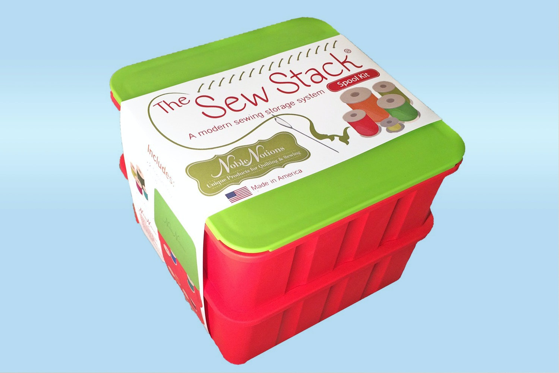 Spool Kit