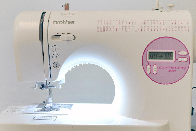 Sewing Machine LED Light
