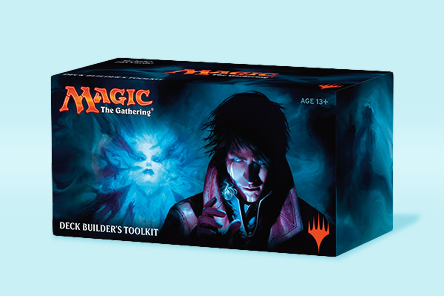 Shadows Over Innistrad Deck Builders Toolkit 2-Set