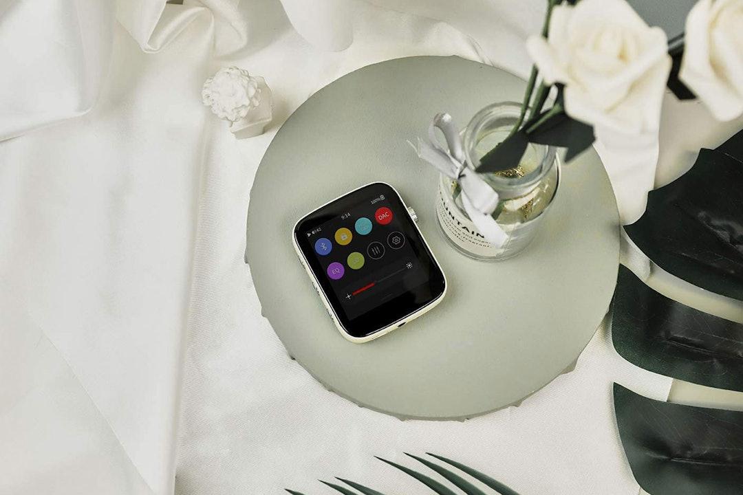 Shanling Q1 Digital Audio Player
