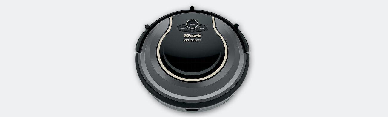 Shark Ion Robot 750 Smart Vacuum Price Amp Reviews Massdrop