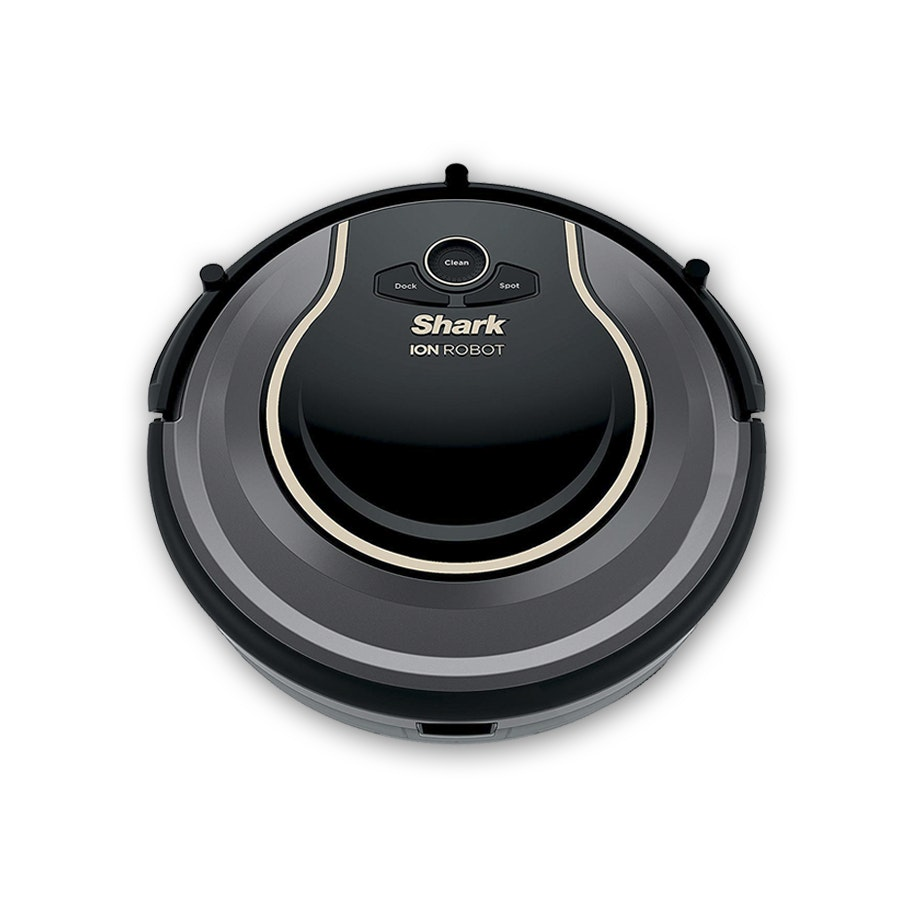 Shark ION Robot 750 Smart Vacuum