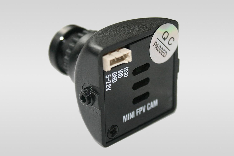 HS1177 FPV camera