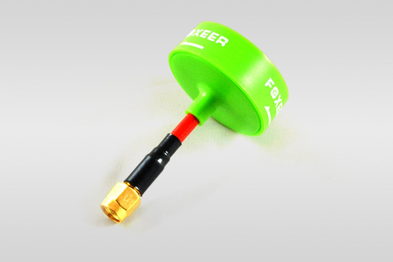 Foxeer Stubby RHCP 5.8GHz antenna