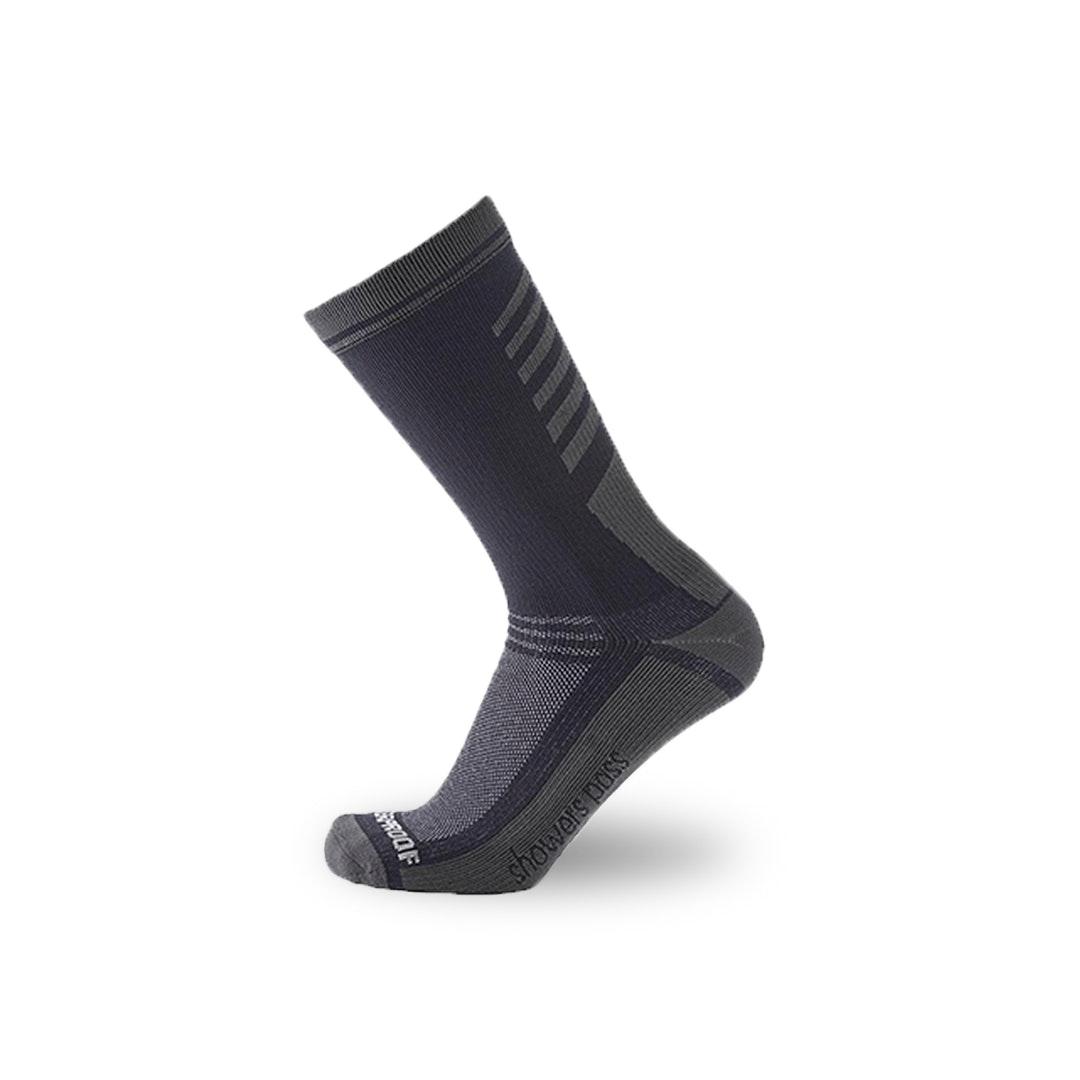 Showers Pass Lightweight Waterproof Socks