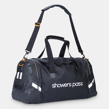 Showers Pass Refuge Duffel