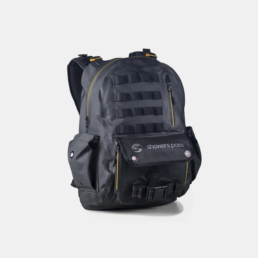 Showers Pass Waterproof Backpacks