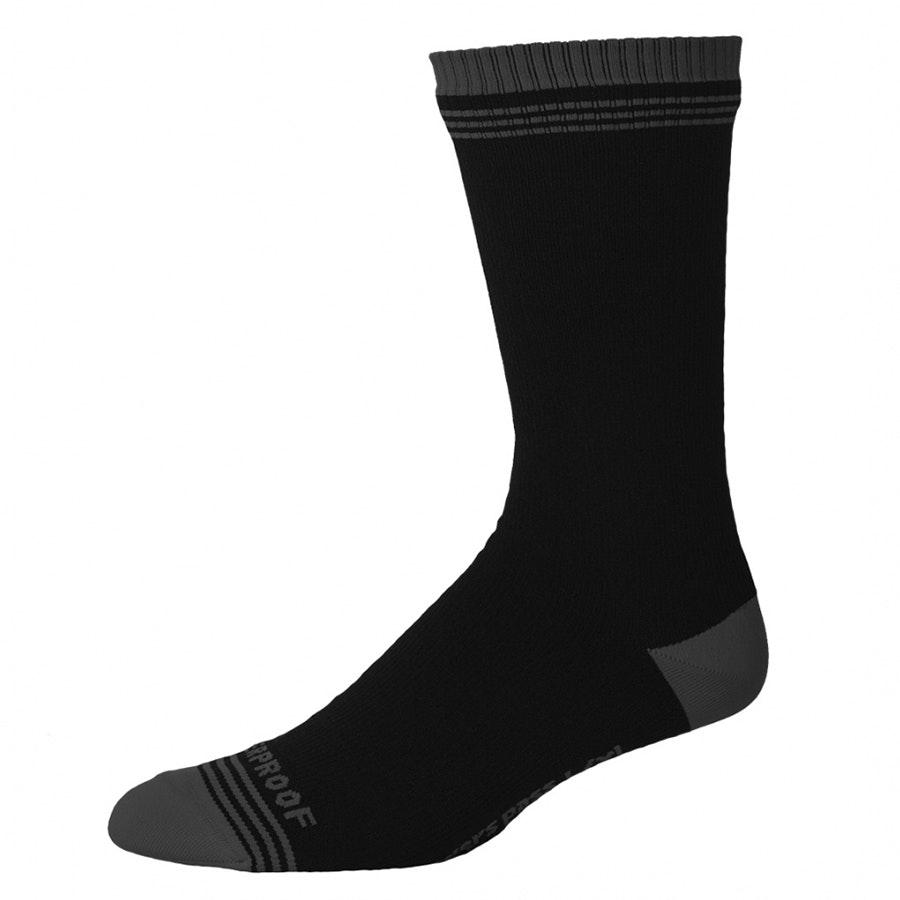 Showers Pass Waterproof Socks