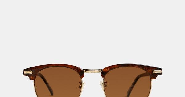 c28af2818f2 Shuron Escapades Sunglasses