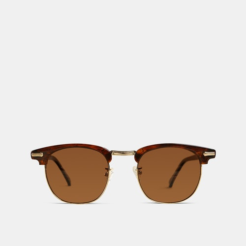 1b8e4e882f74 Shuron Escapades Sunglasses | Price & Reviews | Drop (formerly Massdrop)