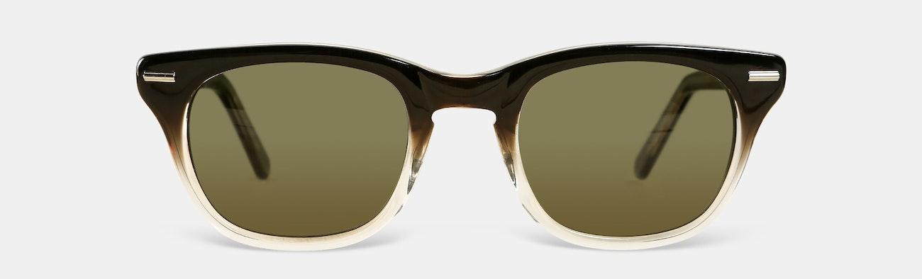 70285dcb293 Shuron Freeway Sunglasses
