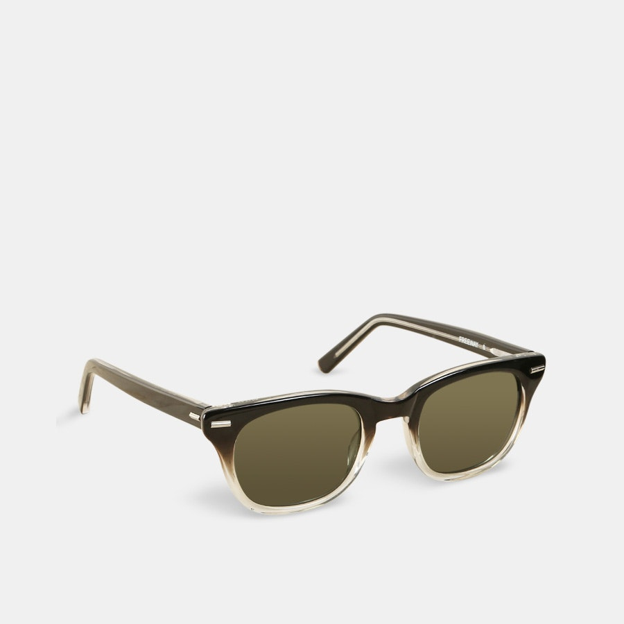 Shuron Freeway Sunglasses