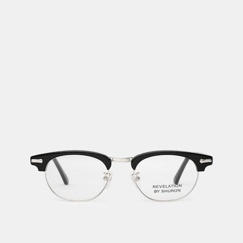 2e30d3ef265c Shuron Revelation Eyeglasses   Price & Reviews   Drop (formerly ...