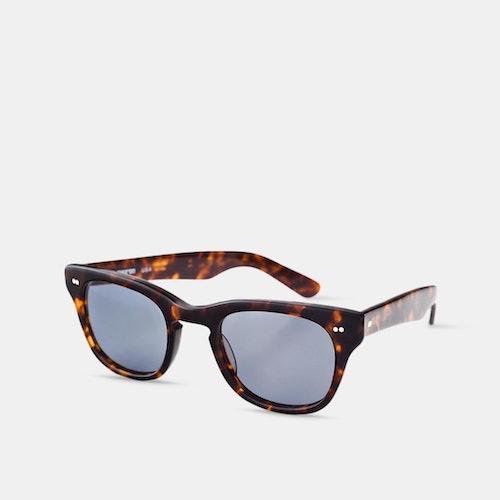 3223de0fb5dd Shuron Sidewinder Sunglasses   Price & Reviews   Drop (formerly ...