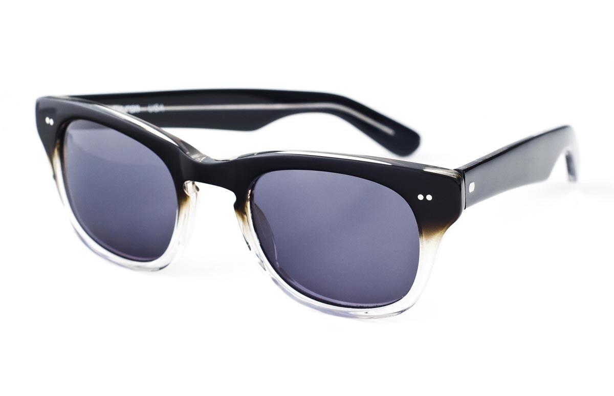 Shuron Sidewinder Sunglasses