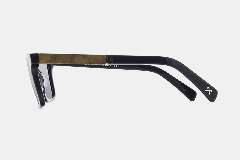 Shwood Govy 2 Sunglasses