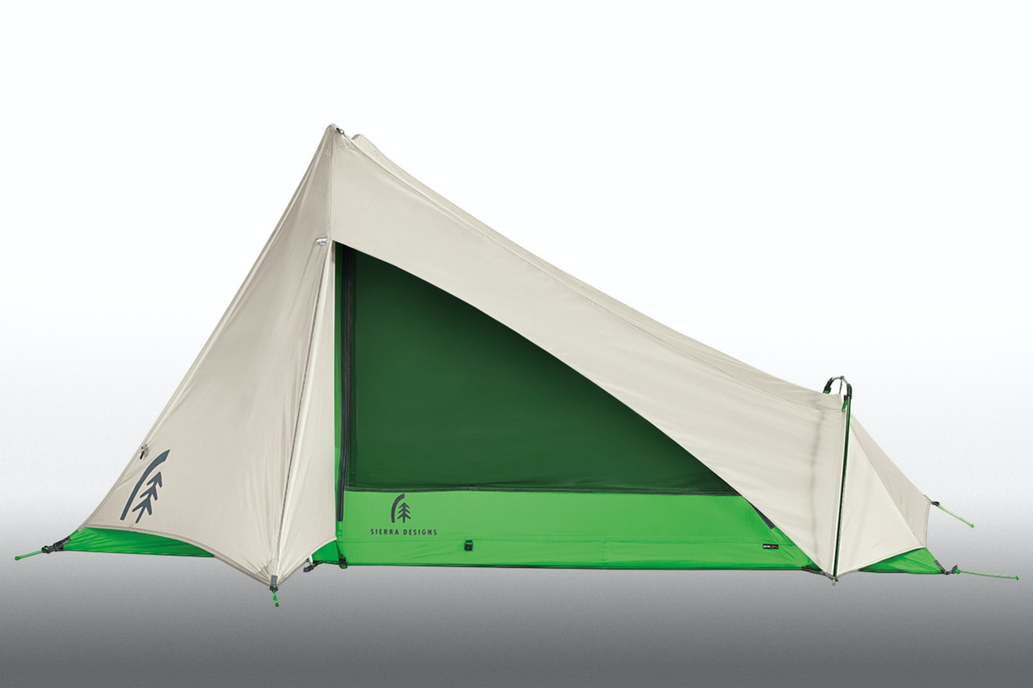 Sierra Designs Flashlight Tents  sc 1 st  Massdrop : flashlight tent - memphite.com