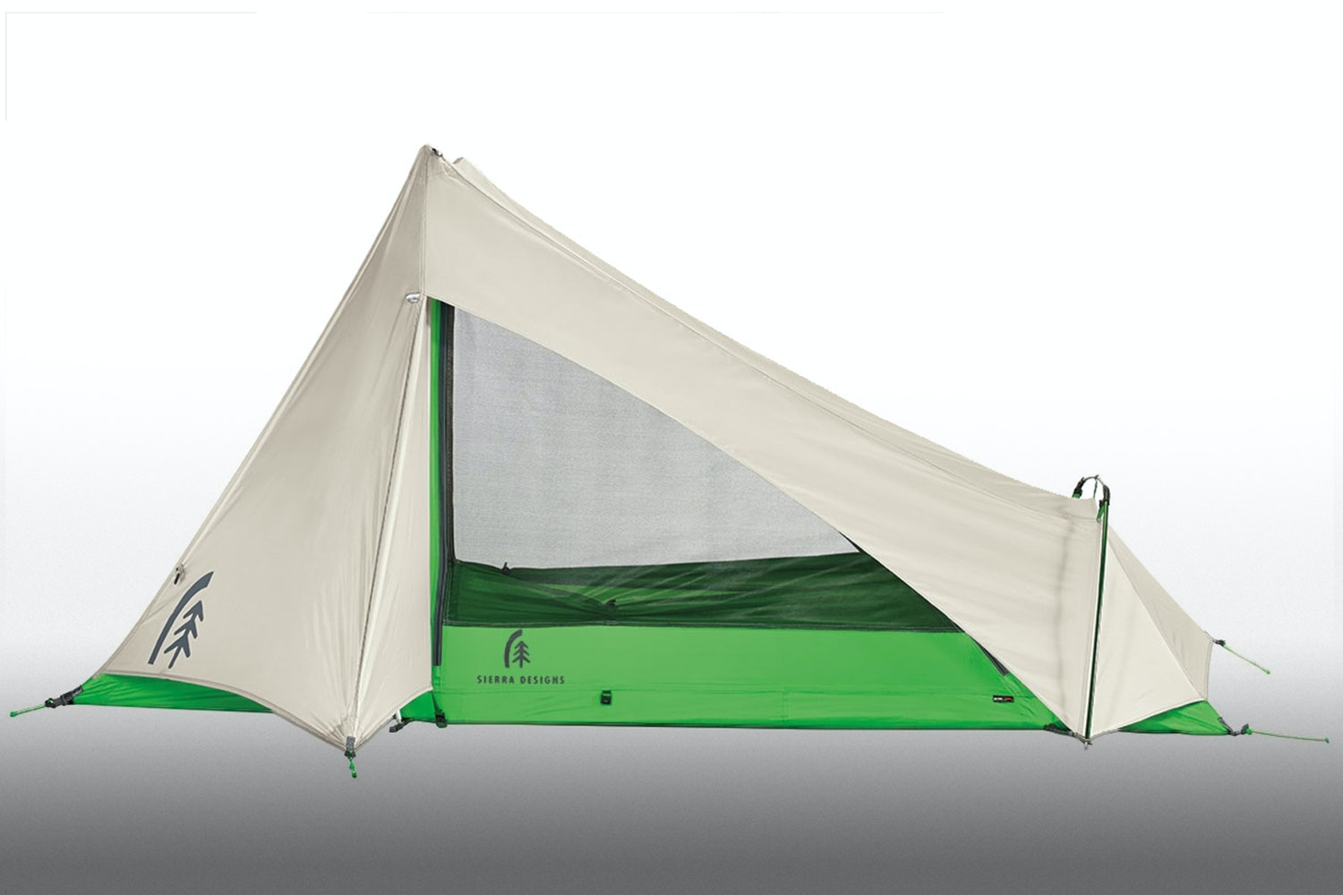 Sierra Designs Flashlight Tents  sc 1 st  Massdrop & Sierra Designs Flashlight Tents | Price u0026 Reviews | Massdrop