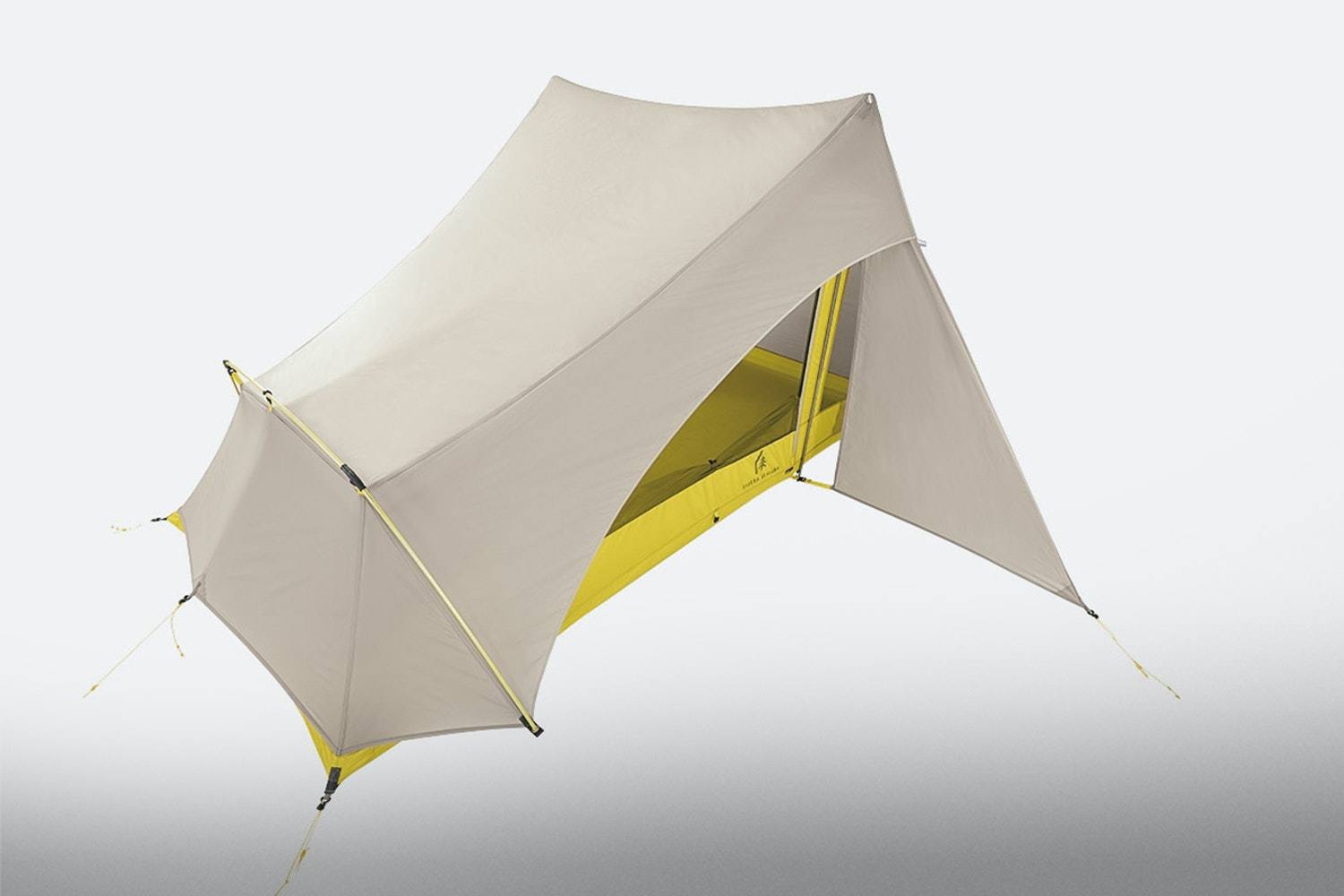 Sierra Designs Flashlight Tents