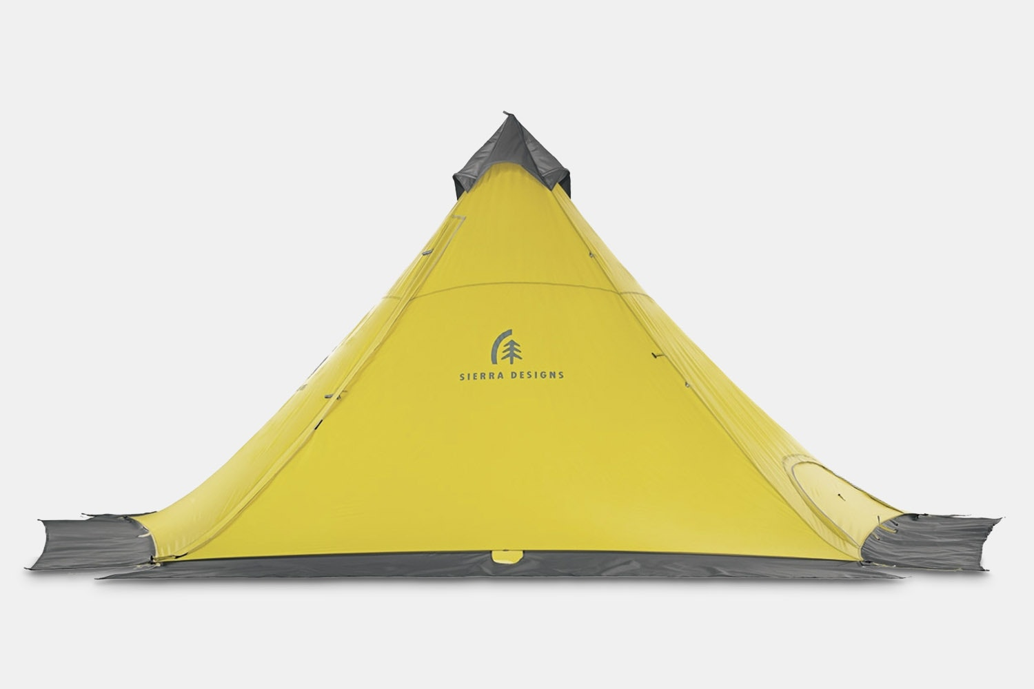 Sierra Designs Mountain Guide Tarp
