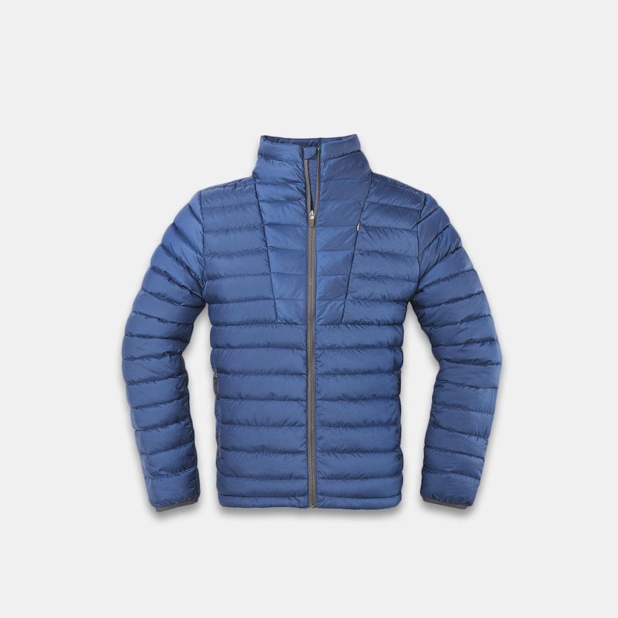 Sierra Designs Sierra DriDown Jacket