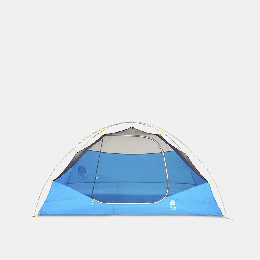 Sierra Designs Summer Moon 2P & 3P Tents