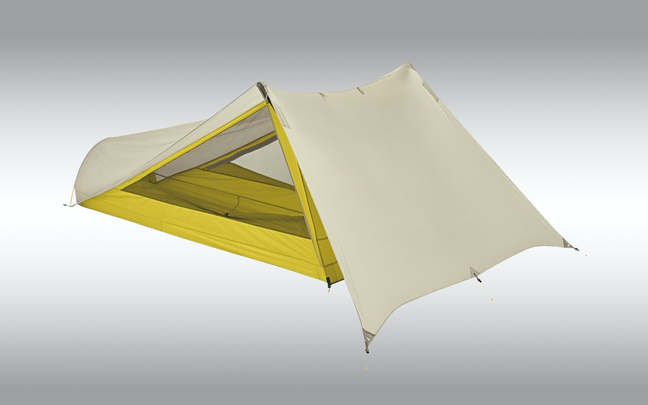 Sierra Designs Tensegrity Tents & Shop Sierra Designs Tent Replacement Parts u0026 Discover Community ...