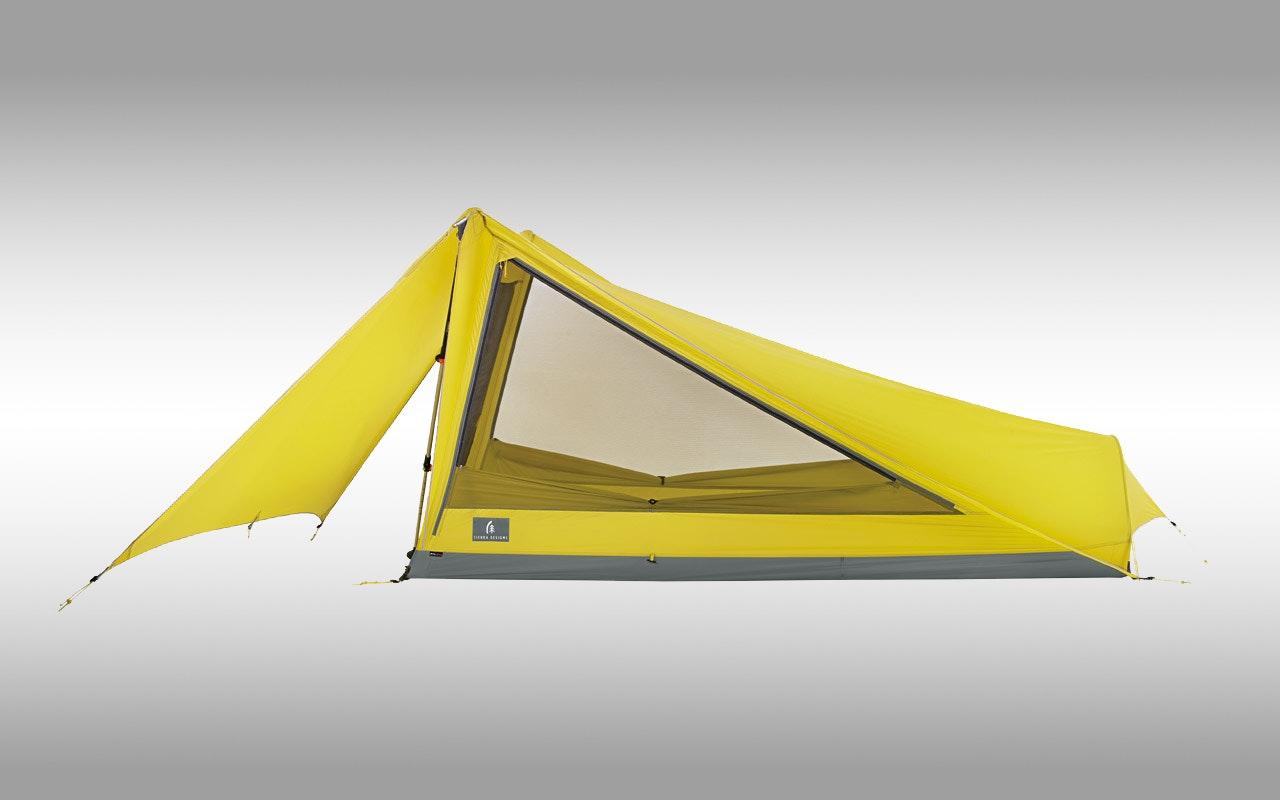 Sierra Designs Tensegrity Tents & Sierra Designs Tensegrity Tents | Price u0026 Reviews | Massdrop