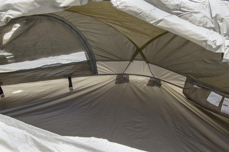 Sierra Designs Solo Assault Shelter & Sierra Designs Solo Assault Shelter | Price u0026 Reviews | Massdrop