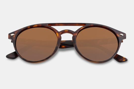Simplify Finley Sunglasses