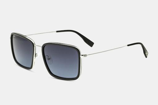 Simplify Parker Sunglasses