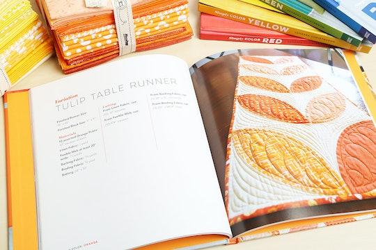 Simply Color Book Bundle