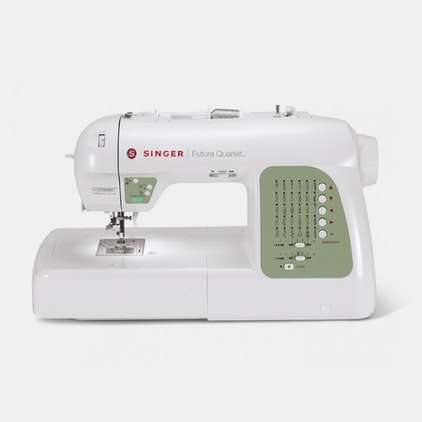 Shop singer sewing machine table discover community reviews at singer sewing machine table watchthetrailerfo