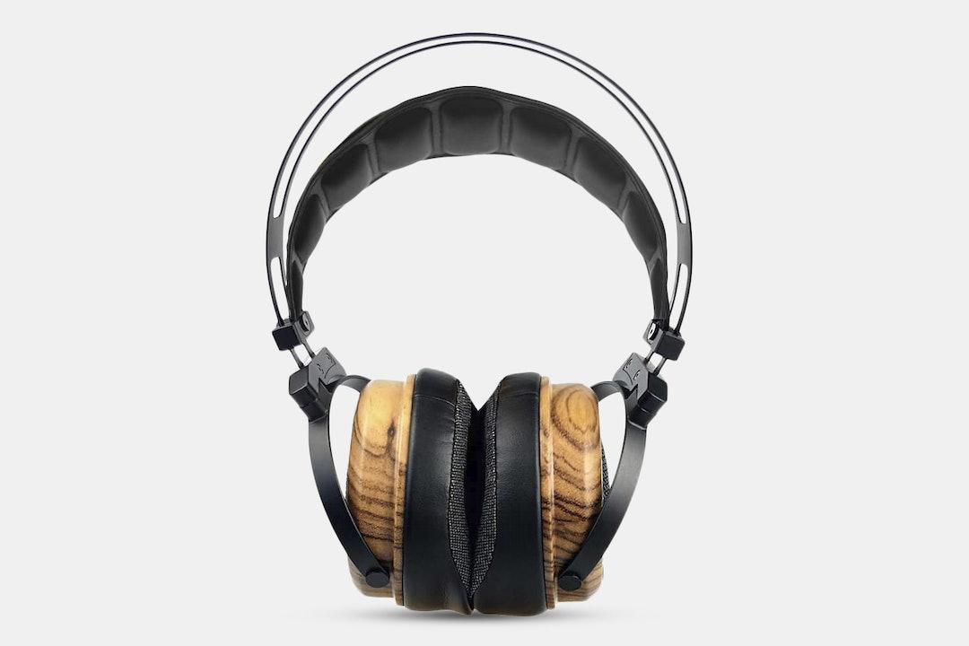 Sivga Phoenix Headphones