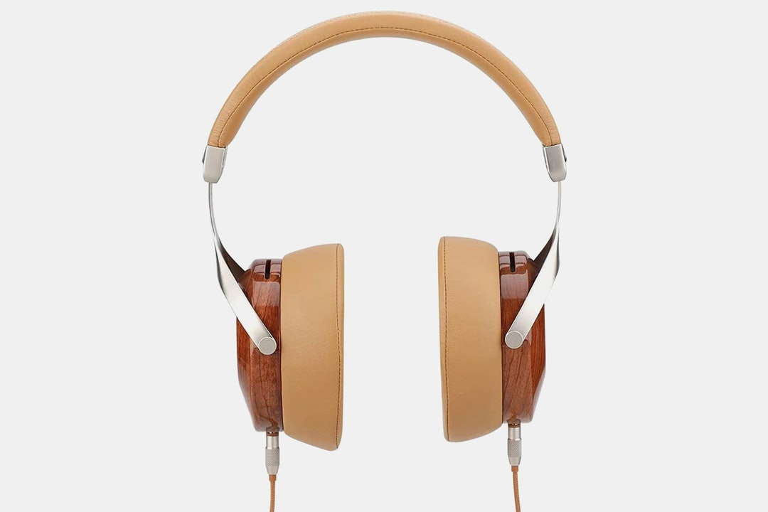 Sivga SV021 Headphones