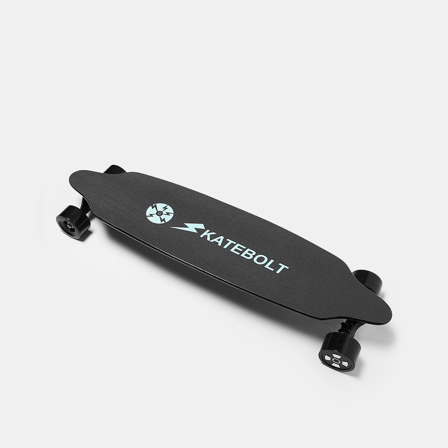 Skatebolt Tornado Electric Skateboard