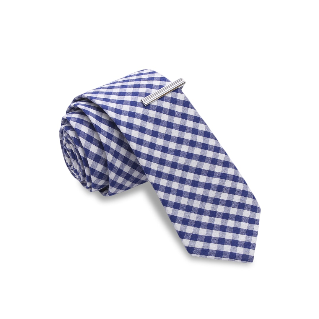 Skinny Tie Madness – Massdrop Exclusive
