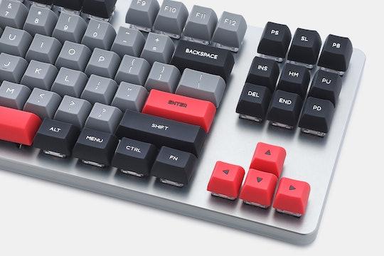 Skyloong GK2 Silicone Keycap Set