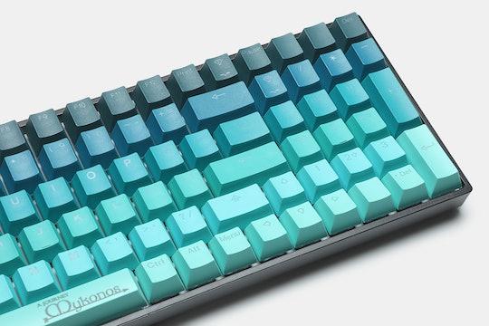 Skyloong GK96X Keyboard Kit