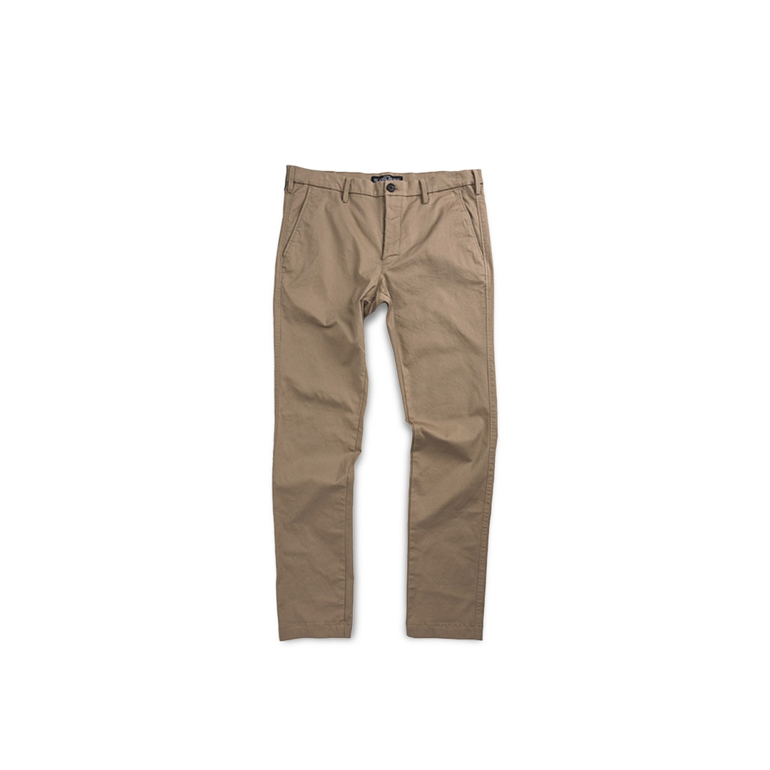 Slash and Burn Co. Ventura Chinos