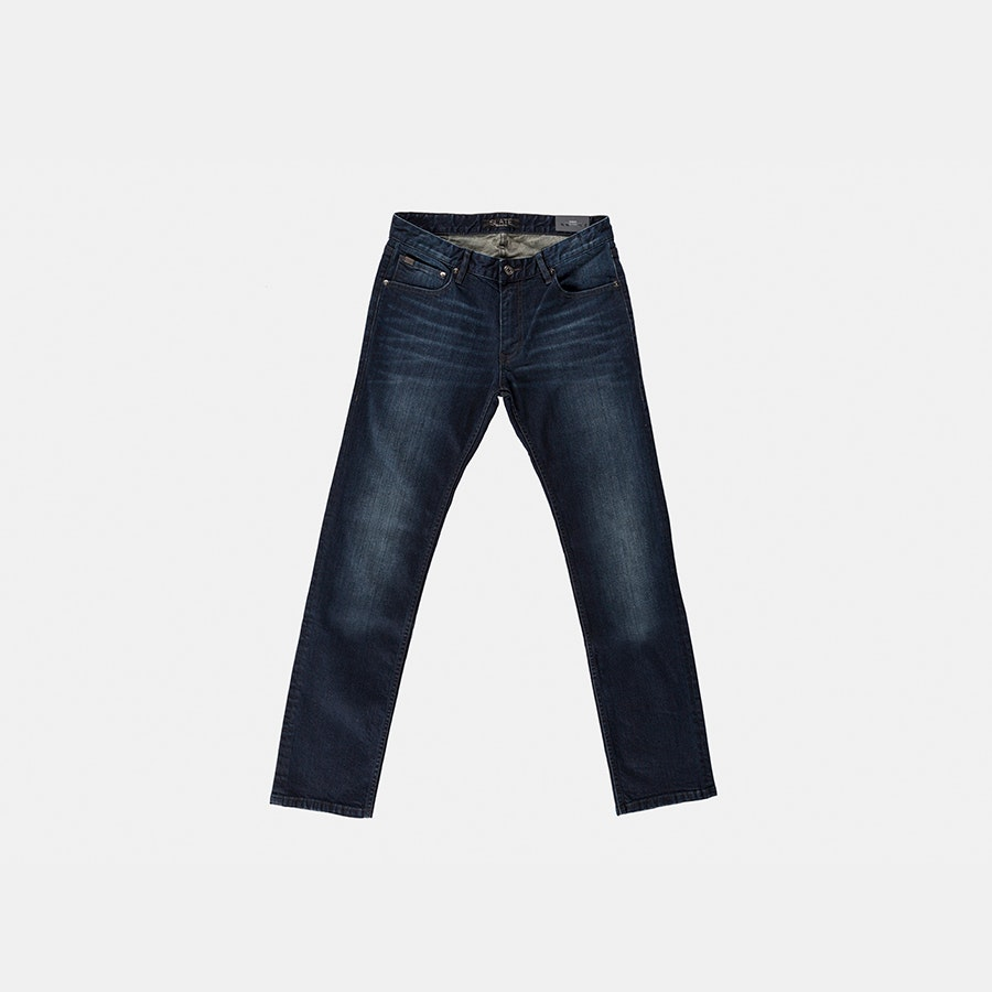 Slate Denim & Co. Jeans