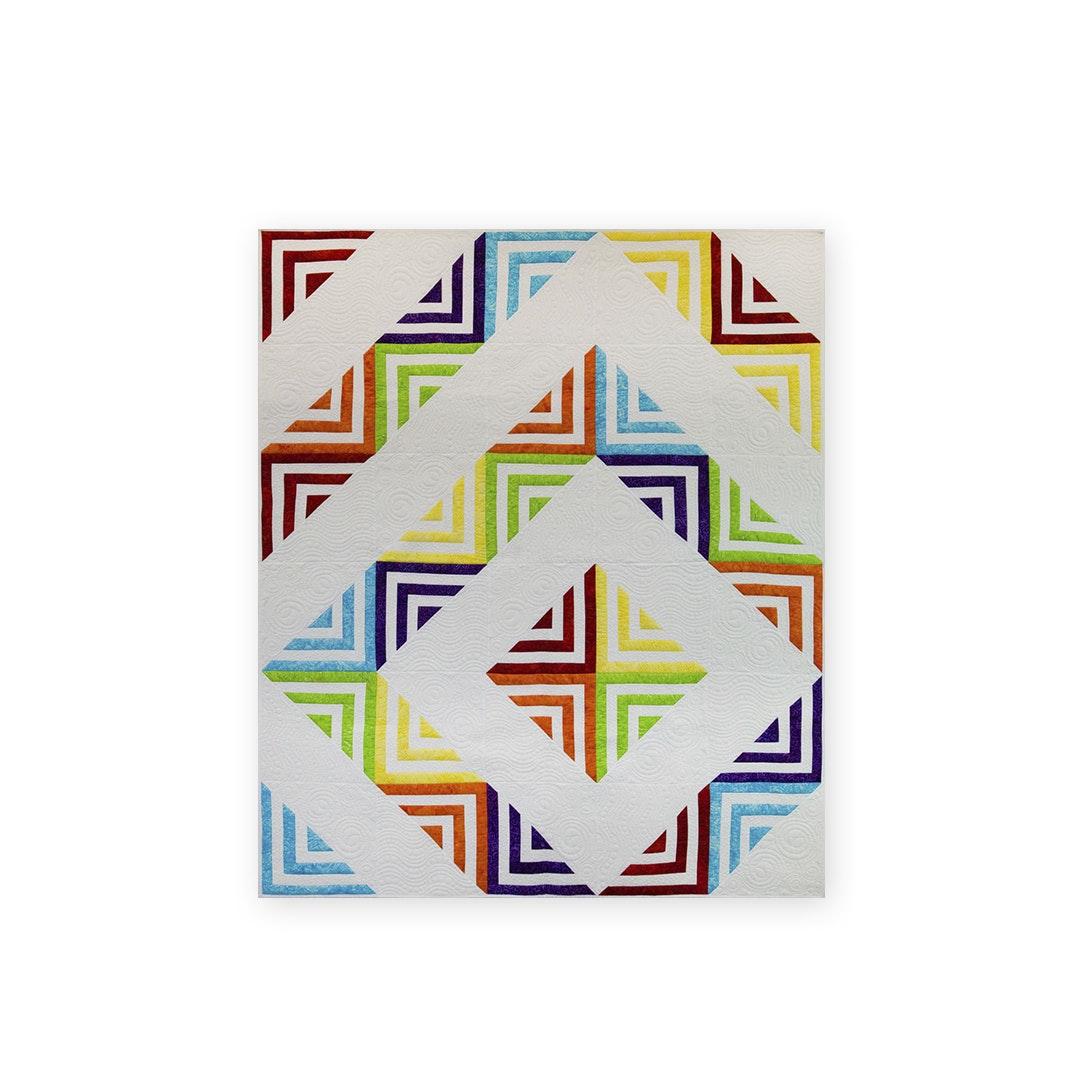 Slice Quilt Kit